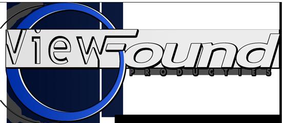 ViewFound Producties